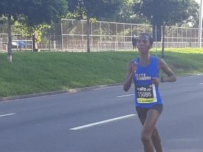 2019 - junho 23 - Meia Maratona Internacional do Rio de Janeiro (72)