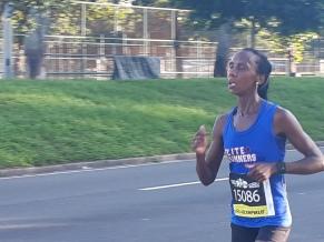 2019 - junho 23 - Meia Maratona Internacional do Rio de Janeiro (73)