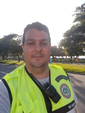 2019 - junho 23 - Meia Maratona Internacional do Rio de Janeiro (74)