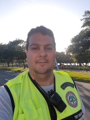 2019 - junho 23 - Meia Maratona Internacional do Rio de Janeiro (75)