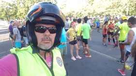 2019 - junho 23 - Meia Maratona Internacional do Rio de Janeiro (8)