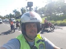 2019 - junho 23 - Meia Maratona Internacional do Rio de Janeiro (81)