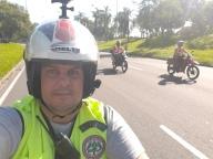 2019 - junho 23 - Meia Maratona Internacional do Rio de Janeiro (83)