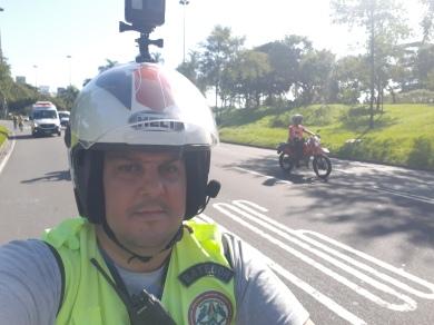 2019 - junho 23 - Meia Maratona Internacional do Rio de Janeiro (84)