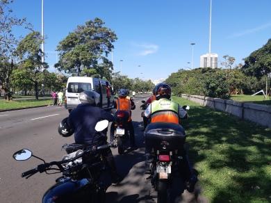 2019 - junho 23 - Meia Maratona Internacional do Rio de Janeiro (87)