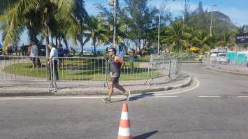 Estadual de Triatlhon - Rio Triathlon (10)