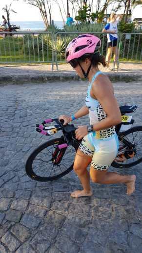 Estadual de Triatlhon - Rio Triathlon (104)