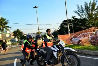Estadual de Triatlhon - Rio Triathlon (106)