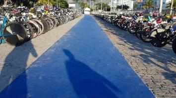 Estadual de Triatlhon - Rio Triathlon (11)