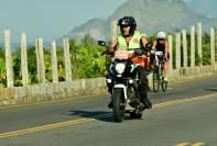 Estadual de Triatlhon - Rio Triathlon (113)