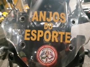 Estadual de Triatlhon - Rio Triathlon (127)