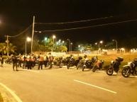Estadual de Triatlhon - Rio Triathlon (133)