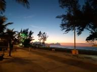 Estadual de Triatlhon - Rio Triathlon (135)