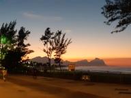 Estadual de Triatlhon - Rio Triathlon (136)