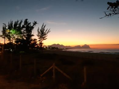 Estadual de Triatlhon - Rio Triathlon (137)