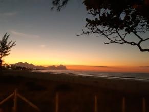 Estadual de Triatlhon - Rio Triathlon (138)