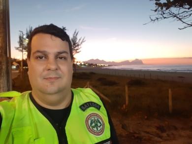 Estadual de Triatlhon - Rio Triathlon (140)