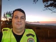 Estadual de Triatlhon - Rio Triathlon (141)