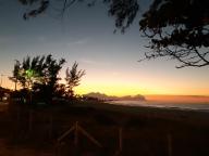 Estadual de Triatlhon - Rio Triathlon (142)