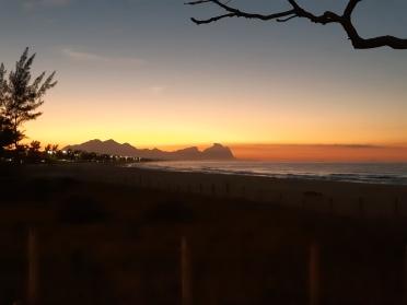 Estadual de Triatlhon - Rio Triathlon (146)