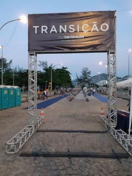 Estadual de Triatlhon - Rio Triathlon (152)