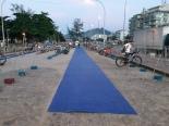 Estadual de Triatlhon - Rio Triathlon (153)