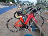 Estadual de Triatlhon - Rio Triathlon (154)