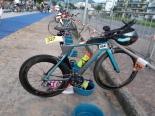 Estadual de Triatlhon - Rio Triathlon (155)