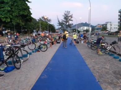 Estadual de Triatlhon - Rio Triathlon (156)