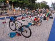 Estadual de Triatlhon - Rio Triathlon (157)