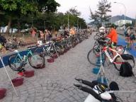 Estadual de Triatlhon - Rio Triathlon (158)