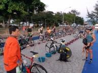 Estadual de Triatlhon - Rio Triathlon (159)