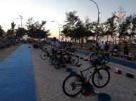 Estadual de Triatlhon - Rio Triathlon (160)