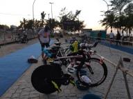 Estadual de Triatlhon - Rio Triathlon (161)