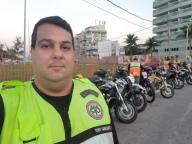 Estadual de Triatlhon - Rio Triathlon (162)