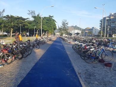 Estadual de Triatlhon - Rio Triathlon (167)