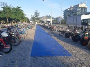 Estadual de Triatlhon - Rio Triathlon (169)