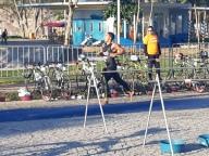 Estadual de Triatlhon - Rio Triathlon (174)
