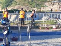 Estadual de Triatlhon - Rio Triathlon (175)
