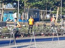 Estadual de Triatlhon - Rio Triathlon (176)
