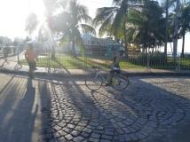 Estadual de Triatlhon - Rio Triathlon (177)