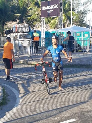 Estadual de Triatlhon - Rio Triathlon (178)