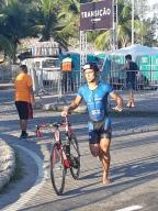 Estadual de Triatlhon - Rio Triathlon (179)