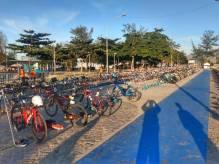 Estadual de Triatlhon - Rio Triathlon (18)