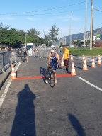 Estadual de Triatlhon - Rio Triathlon (180)
