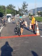 Estadual de Triatlhon - Rio Triathlon (181)
