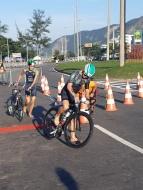 Estadual de Triatlhon - Rio Triathlon (182)