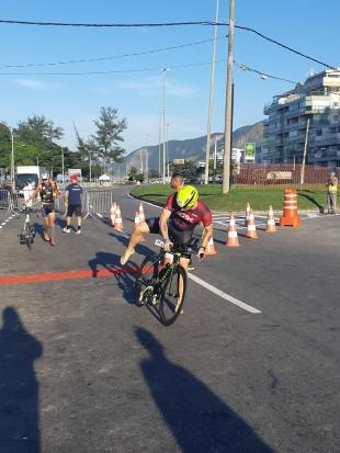 Estadual de Triatlhon - Rio Triathlon (185)