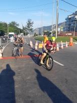Estadual de Triatlhon - Rio Triathlon (186)