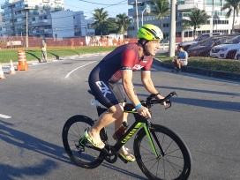 Estadual de Triatlhon - Rio Triathlon (187)